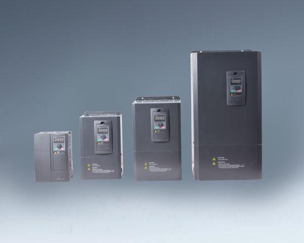 UVF300系列变频器