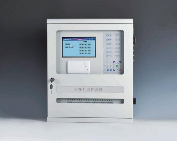 UPHT监控设备