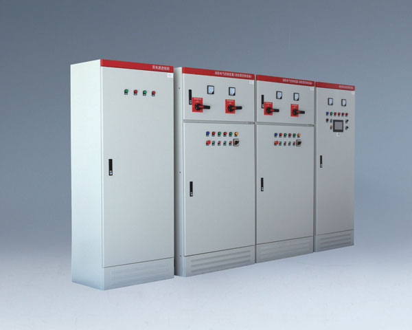 UPXFXJ系列消防设备数字智能巡检监控系统