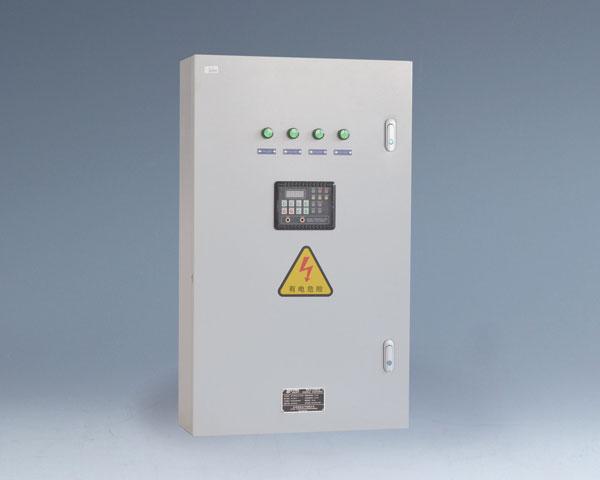 UPXFFJ系列消防电气控制装置(防排烟风机)