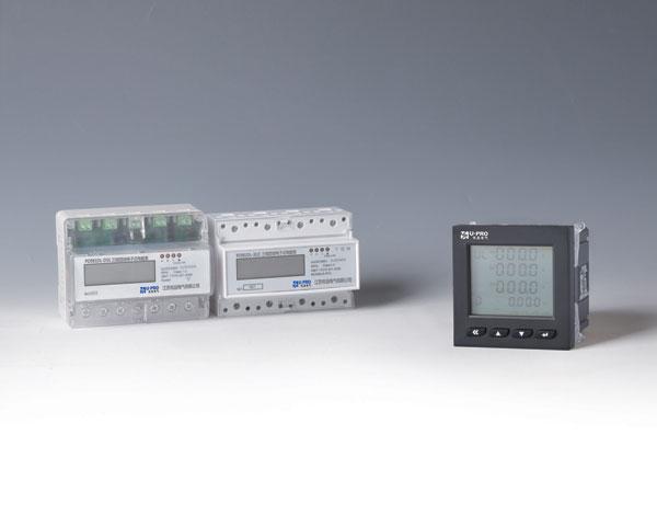 PD981系列电力仪表