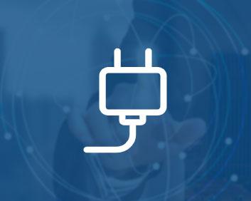 电能质量分析和治理解决方案