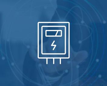 智慧低压配电系统解决方案