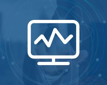 智慧配电监控和运维解决方案